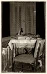 Hotel zum Dichter